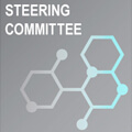 The Steering Committee (SC)