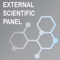 The External Scientific Panel (ESP)