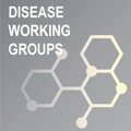 Disease Working Groups