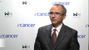Dr. Henry Rodriguez - Proteogenomics in Cancer Medicine